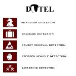 DVTEL