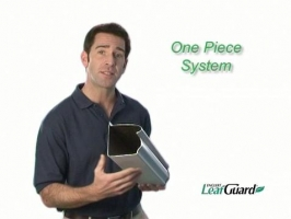 LG Sales Video 2010