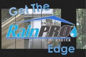 Cutting Edge Rain Pro